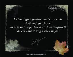 perfect ultima