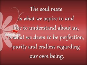 The-soul-mate-is-what-we-aspire-to-and-like-to1