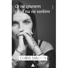 chris simion