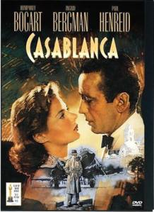 casablanca_movie_poster