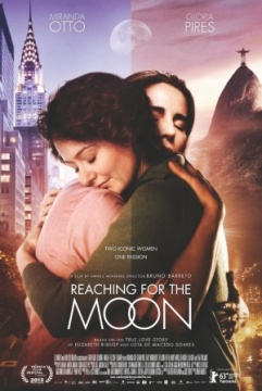 Reaching_for_the_Moon_(2013_film)