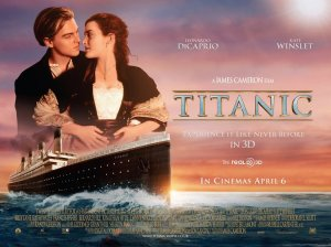 Titanic-image-titanic-36418574-825-617