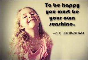 happiness 4