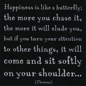 Happiness--Henry-David-Thoreau-Magnet-C11750605