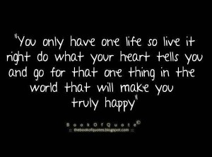 happy-quotes-lyrics-1126
