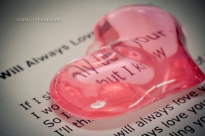 alqays love