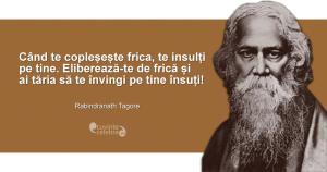 Citat-Rabindranath-Tagore1