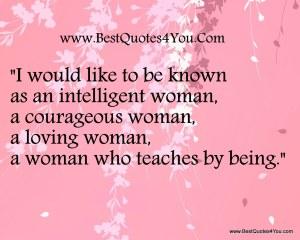 tough-love-quotes-strong-women-3-21142