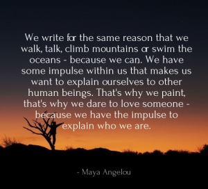 maya-angelou-feel-quote-about-love