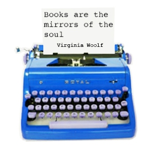 virginia-woolf-pin-814-p