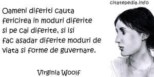 virginia_woolf_om_2557