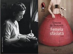 femeia-sfasiata-simone-beauvoir