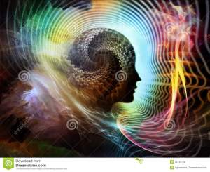 flower-human-mind-design-made-feature-lines-symbolic-elements-to-serve-as-backdrop-projects-related-to-32735708