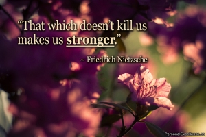 inspirational-quote-stronger