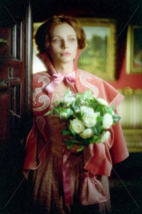 The-Lady-of-the-Camellias-daydreaming-33276524-598-898