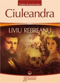ciuleandra_1_fullsize