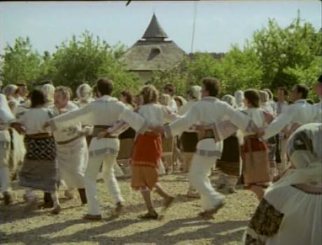 dansul