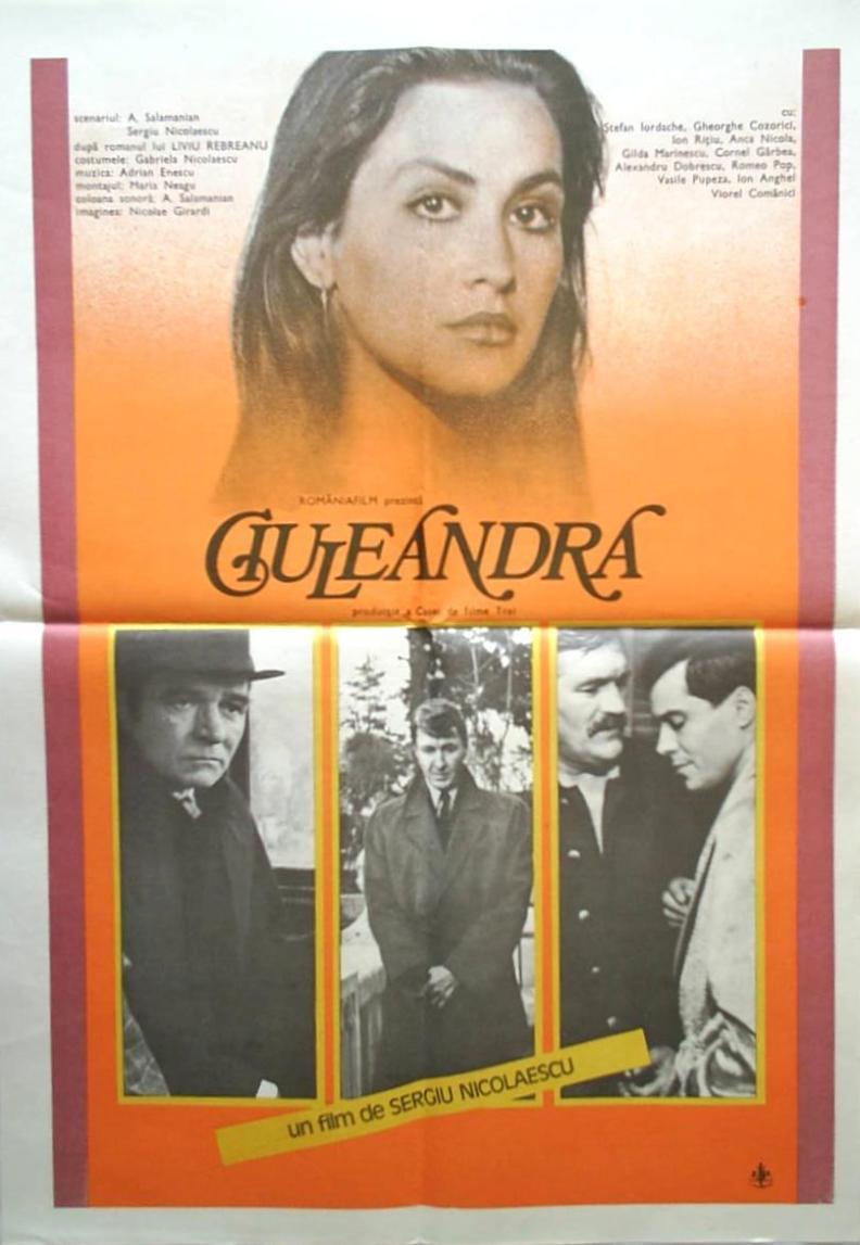 filmul-ciuleandra2