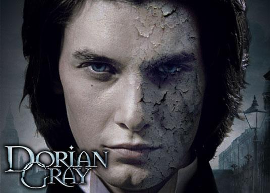 dorian_gray