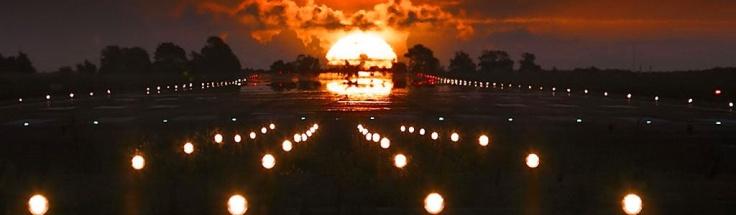 sunset-airport-runway-header