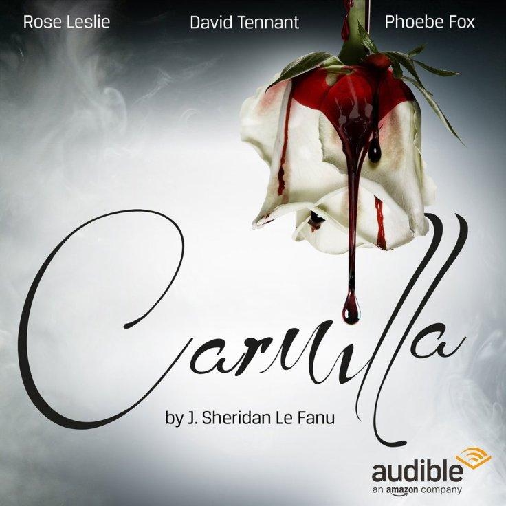 carmilla (1)