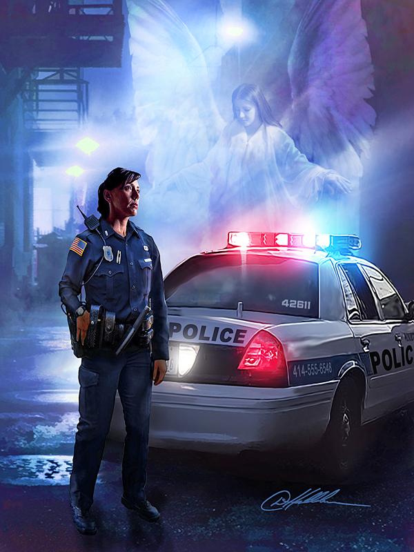 AM-God-has-my-back-policewoman