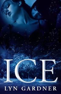 ice-lyn-gardner-paperback-cover-art