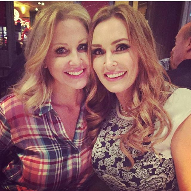 julia ann and tanya tate