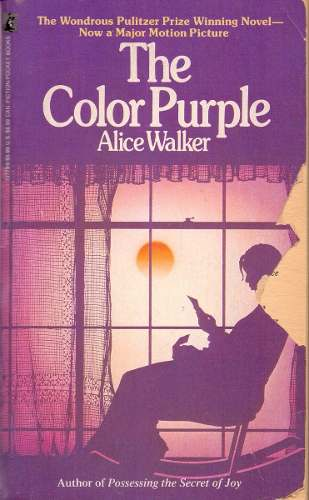 alice-walker-the-color-purple-a8-761421-MLA20773487705_062016-O