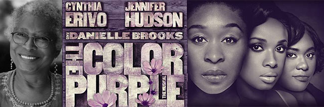alice_walker_the_color_purple_broadway_2016_web