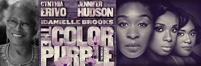 alice_walker_the_color_purple_broadway_2016_web