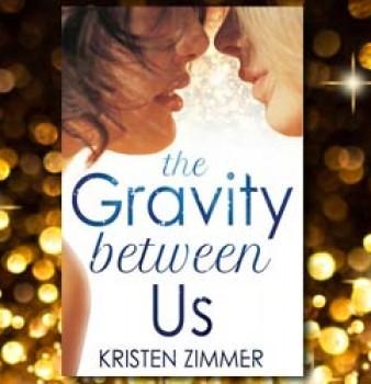 The-Gravity-Between-Us-Kristen-Zimmer