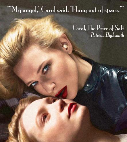 lesbian attraction body language