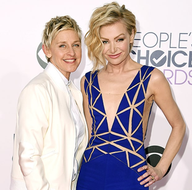 Ellen-DeGeneres-Portia-de-Rossi-lg