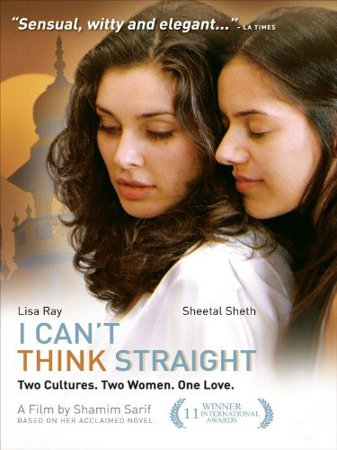 ican't think straight again_