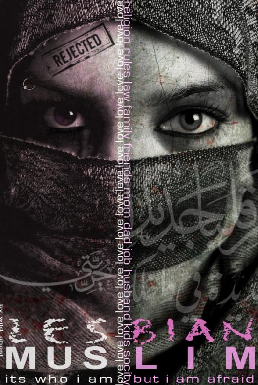 lesbian_muslim_by_keepbreathing25