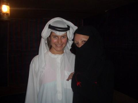 middle_eastern_arab_women