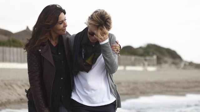 she and i lesbianmovies