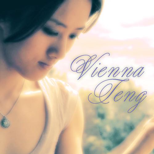 album_cover___vienna_teng_by_humanconstellation