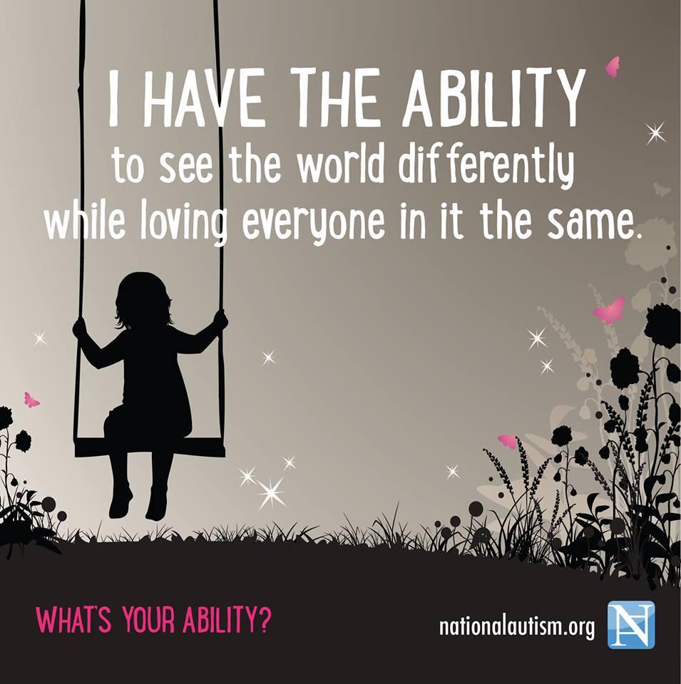 autism-ability