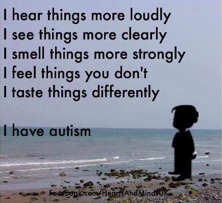autism-inspiration