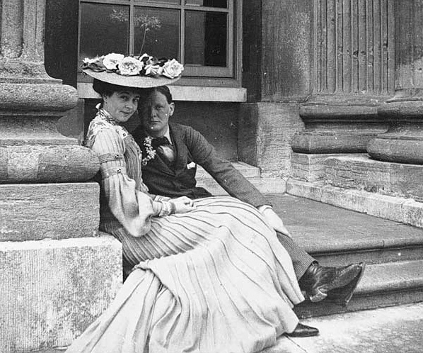 consuelo_vanderbilt_with_winston_churchill