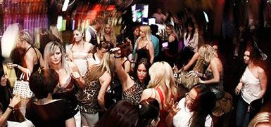 dance_clubs_prague