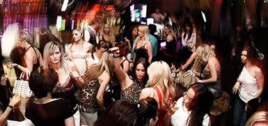 dance_clubs_prague