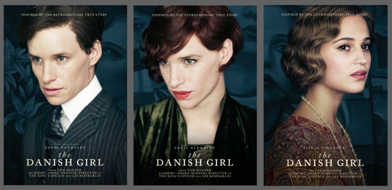 eddie-redmayne-the-danish-girl-poster-003