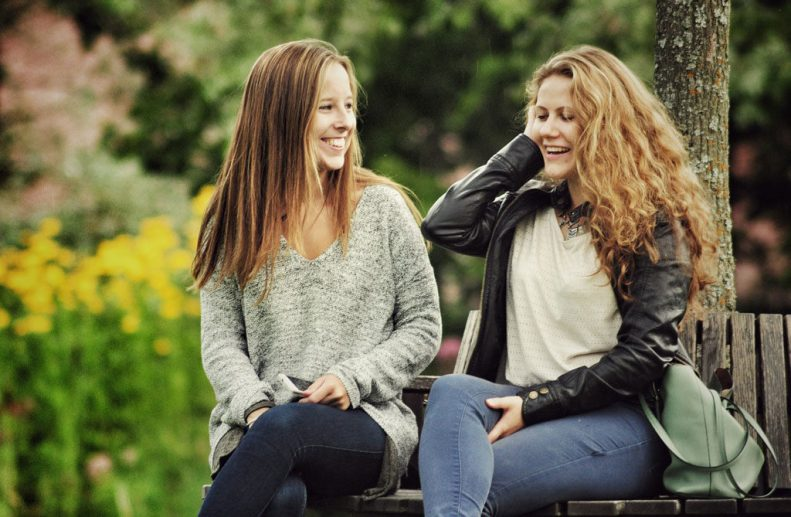 First-Lesbian-Date-e1466392207902-1024x669