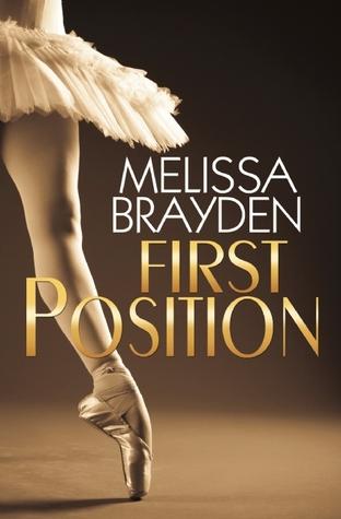 first-position-by-melissa-brayden