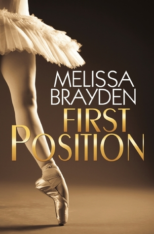 first-position-by-melissa-brayden