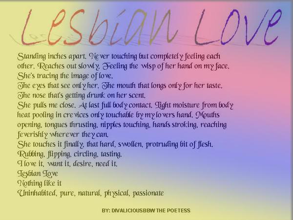 lesbianlove