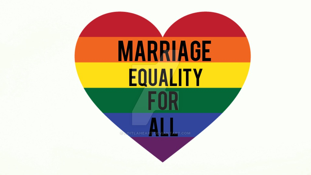 marriage_equality_to_all_gay_marriage_by_loitlaheart-d8yv16r